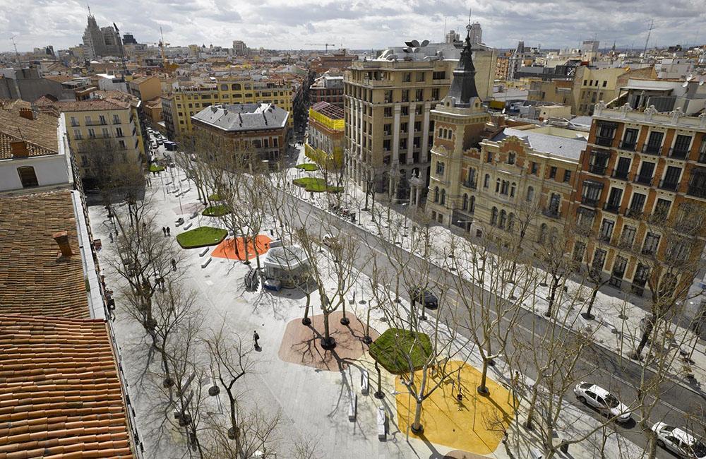 Calligraffiti Photorealism Duo Madrid
