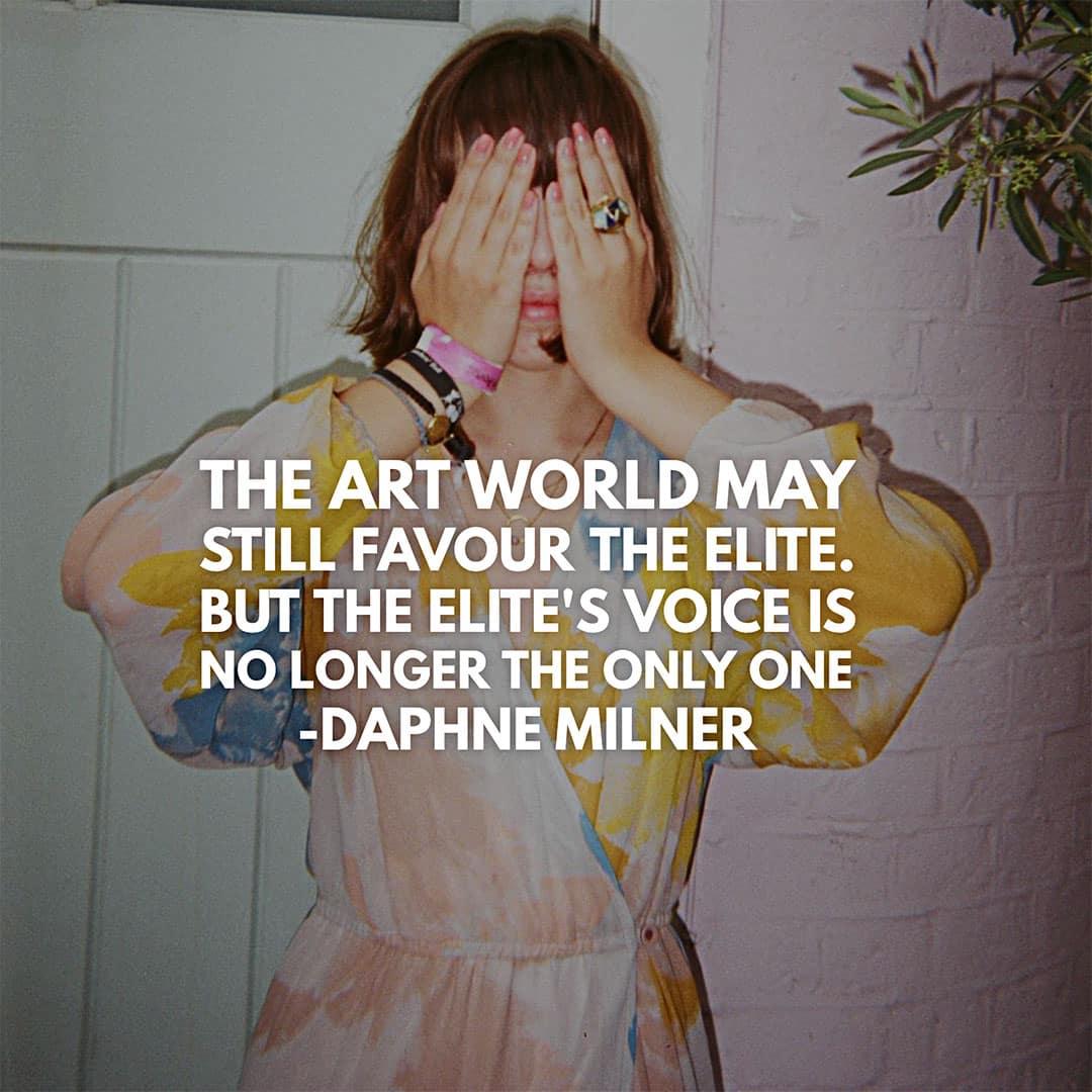 share art online
