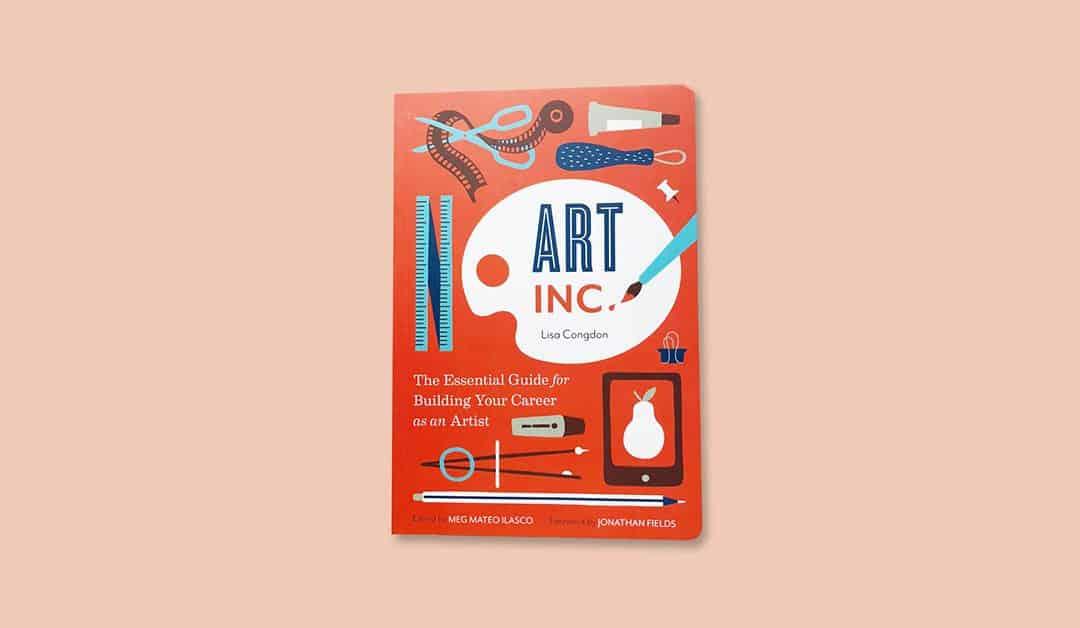 best art business books