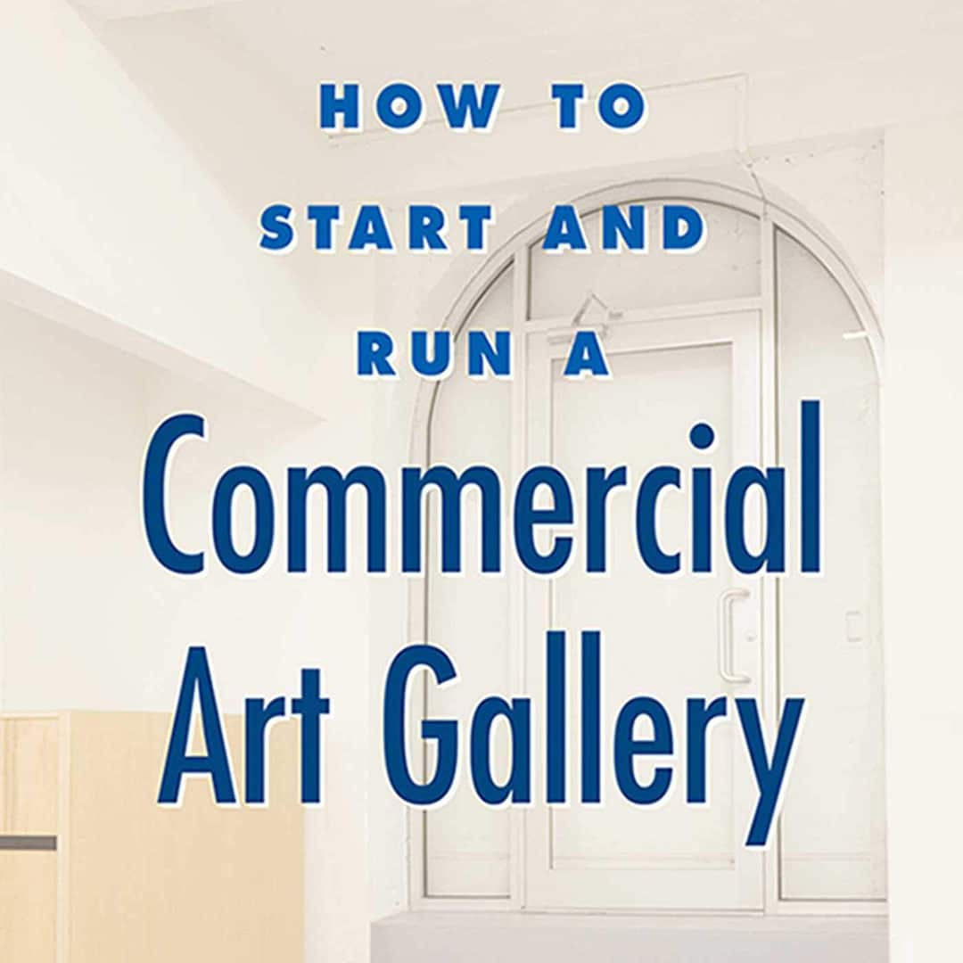 best art business books