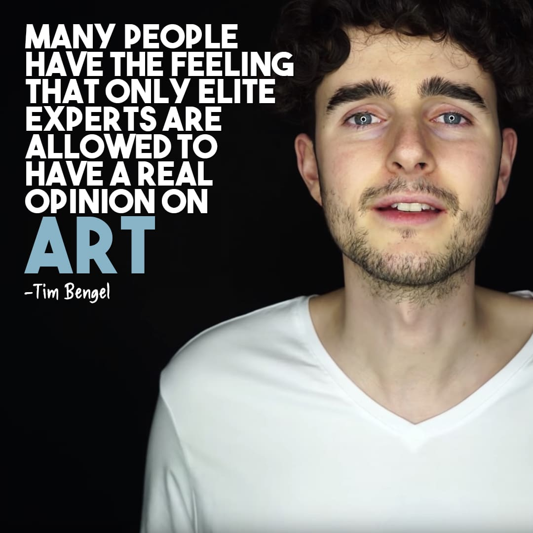 quotes about what is art