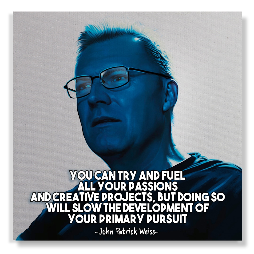 quotes about creativity and art