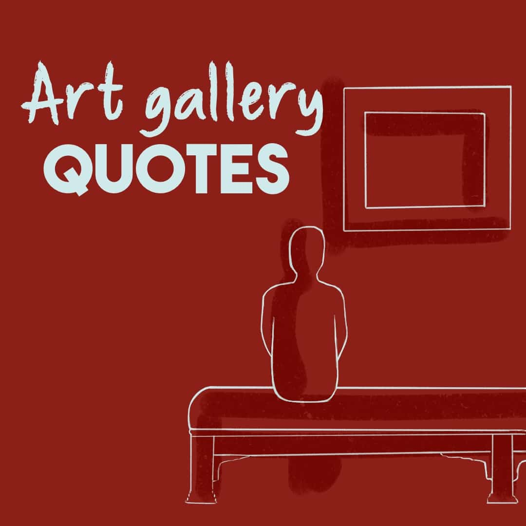 Art Blog - Tips Coaching - Art Quotes