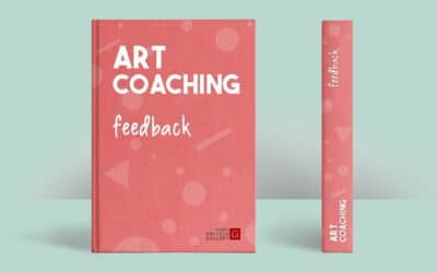 Art Coaching Online – Our Feedback