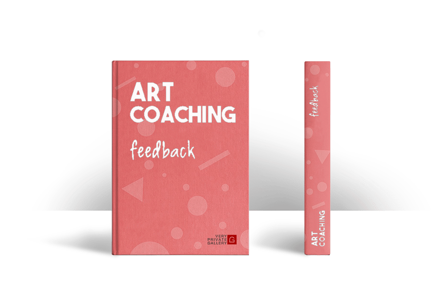 Art Coaching Online - Our Feedback