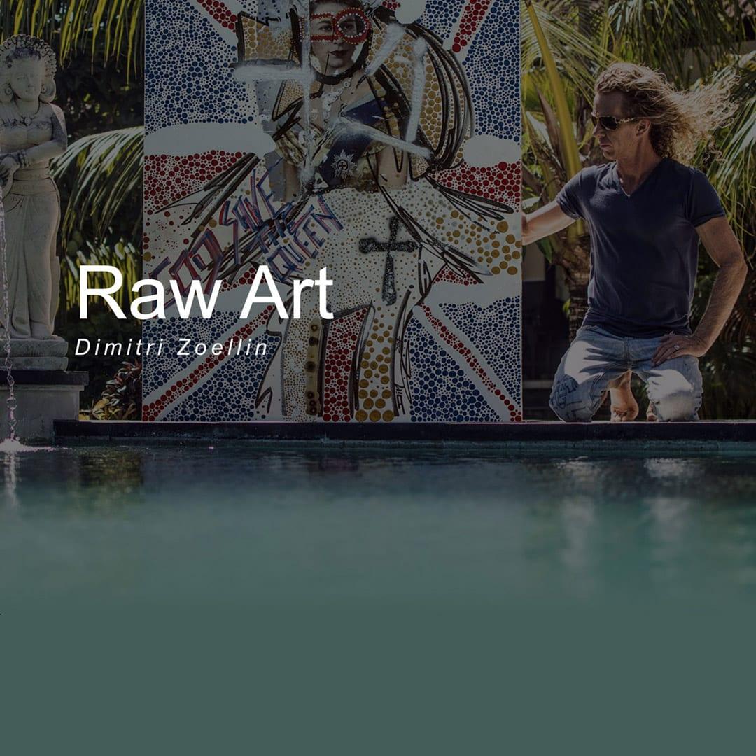 art coaching online